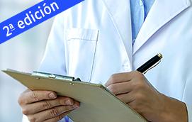 Curso de Formación Optimización de antimicrobianos en pacientes críticos - 2ª Edicion